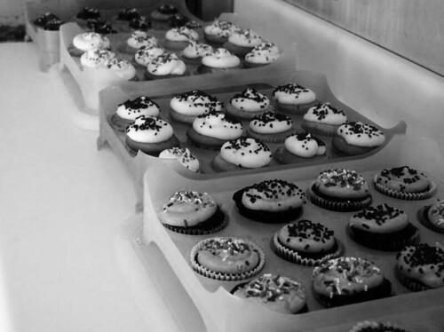truckcupcakes1
