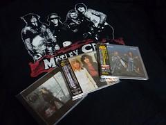 2010年・買ったCD/DVD その6