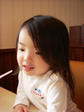 20071205-mikihouse01 ミキハウス 子供服