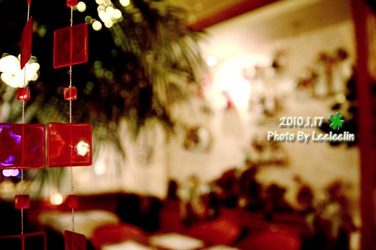 向陽玫瑰餐廳|中壢中平路餐廳|中平商圈徒步區餐廳