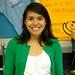 Jessica Gonzales, clubgen Volunteer