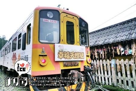 P1230523-018