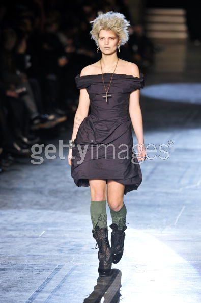 fashionweekldn_vwpixiegeldof
