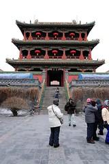 Day 5 Shenyang 12 (serametin) Tags: china shenyang northeastchina tamron1750mmf28 serametin