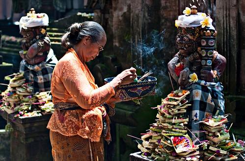 Bali 63