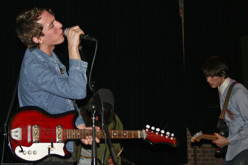 02.20.10 Beach Fossils @ MHOW (4)