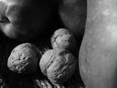 P1000251 (jbplantin) Tags: pomme poire noix