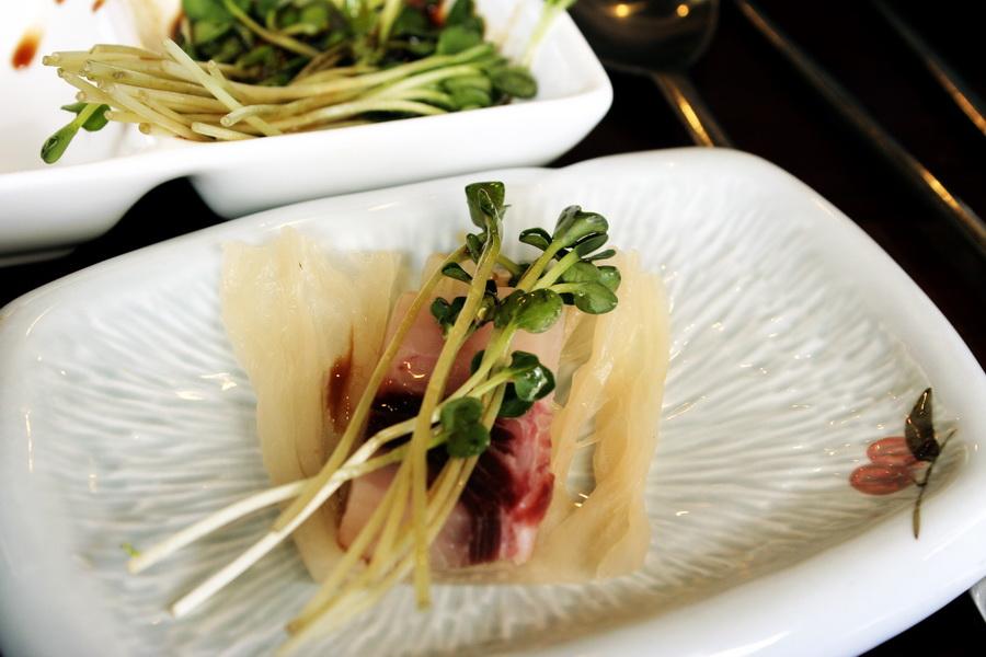 Sushi(7)