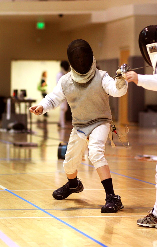 fencing-tournament-1