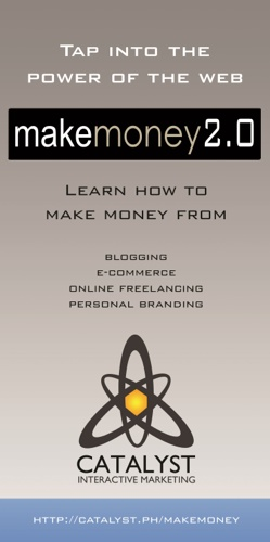 make money 2
