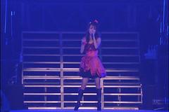 Anisama2009-007