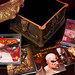 God of War III Ultimate Trilogy Edition