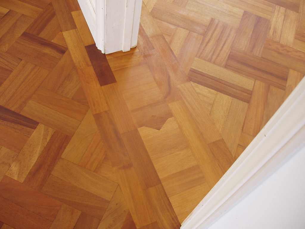 Reclaimed Hardwood Flooring UK, Parquet Flooring UK