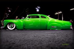 low life (AceOBase) Tags: light green car canon photography classiccar shadows smooth carshow bestofshow coolcar kustom showcar slammin worldofwheels worldcars hangingoutwiththefamily alltypesoftransport certifiedcarcrazy