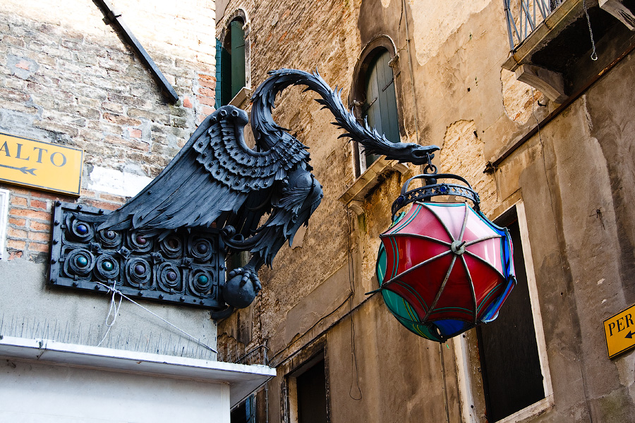 Venice_may2-017