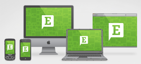 PC - Evernote