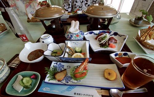 Japan Day  Kagoshima 052