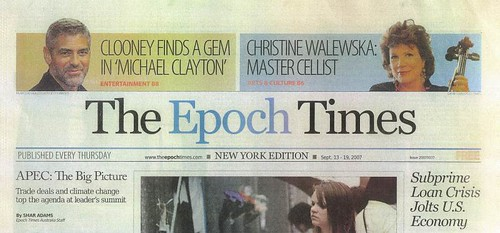 EpochTimes001