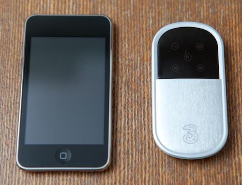 как использовать безлимит мини с айфона: