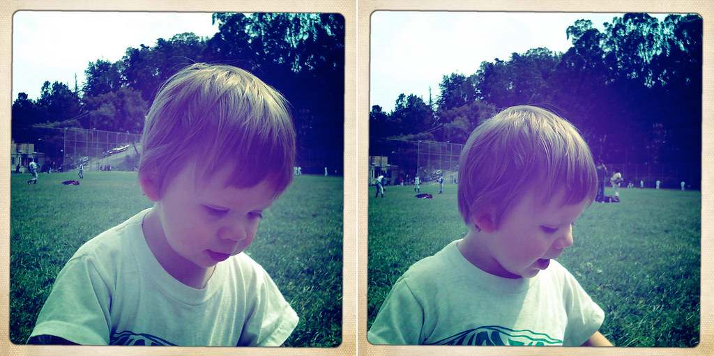 picnic w/Jacky