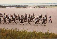 RHS Band 1983 (e tan e epitas) Tags: holbrook rhs royalhospitalschool