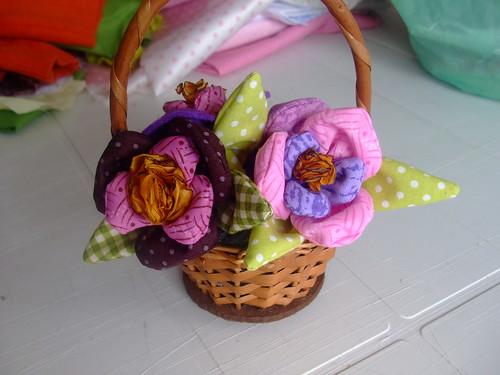amor perfeito flor. amor perfeito flor.