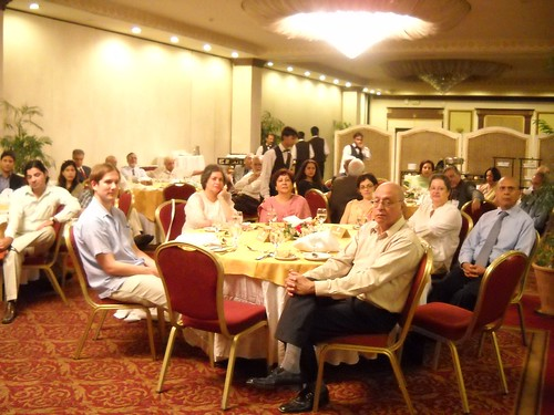 rotary-29-march-2010-04