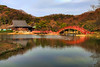 Shomyoji Temple (arcreyes [-ratamahatta-]) Tags: japan yokohama hdr kanazawabunko shomyoji canonef24105mmf4lisusm 5xp canon7d