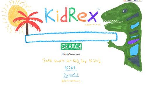 kids06