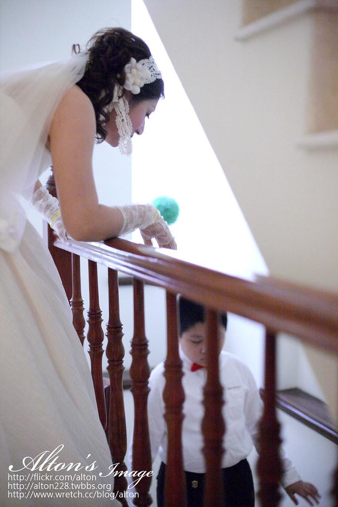 順利&姵潔 婚禮歸寧紀錄