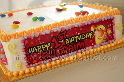 Cake1032