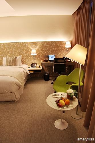 Wangz Hotel16