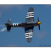 Hawker Sea Fury3