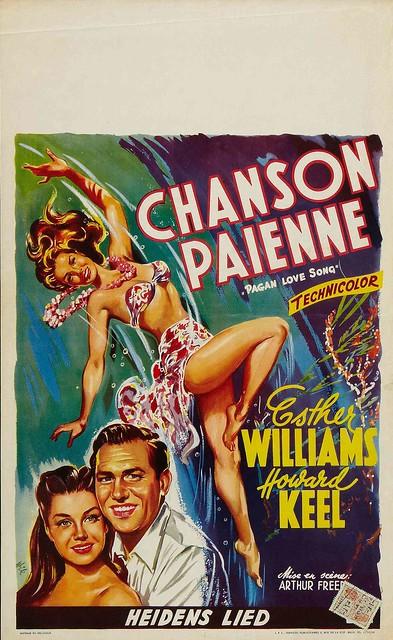 film_posterMay12b