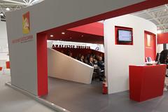 Convegni 10 maggio 2011 (FPA S.r.l) Tags: mattina forumpa 2011 regionesiciliana convegni armao forumpa2011 10maggio2011