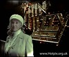 Philomena (or Phyllis) Lynott with The Thin Lizzy Lightbulb Sign (@HotpixUK -Add Me On Ipernity 500px) Tags: dublin europe mother smith tony mum thin mis thinlizzy lizzy hotpix tonysmith housingtechnology hotpixuk activeh tonysmithhotpix hotpixcom