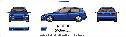Los Dichosos Pixel Cars 5729004403_dd6e9963ff