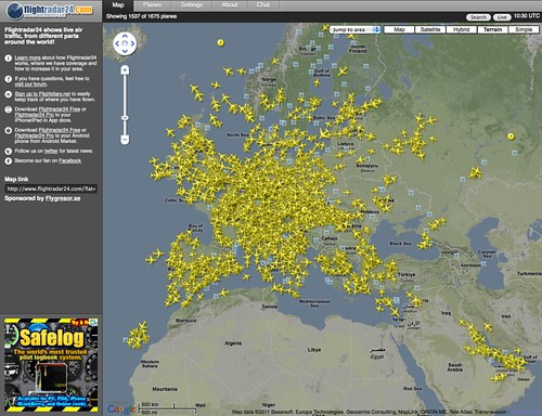 Flightradar24.com - Live Flight Tracker!_1307874622994