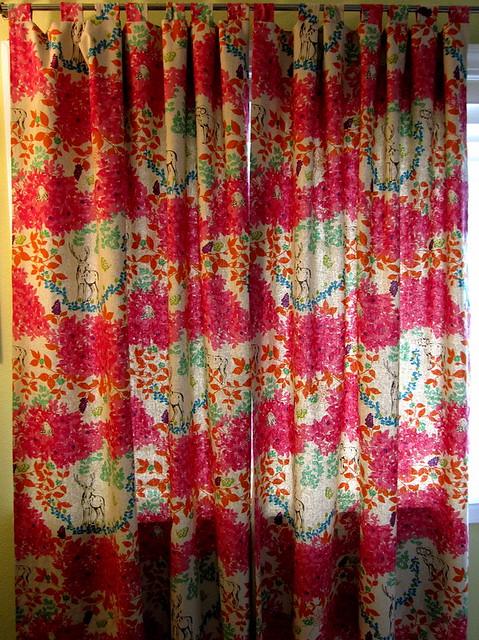 curtainsfinal1