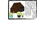 http://farm3.static.flickr.com/2692/5848528867_cf6c0ae829_m.jpg