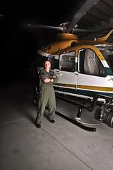 Captain Kane at Air Rescue 85 (bsomedic) Tags: portrait rescue nikon flash 1600 tokina pro firehouse firefighter strobe cls lightroom lr3 onelight alienbees d90 offcamera strobist lightroom3 prodx noclsinfo atxpro116dx bsofr atxprox116dx ar85