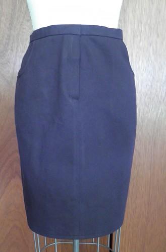 FrontJeansSkirt
