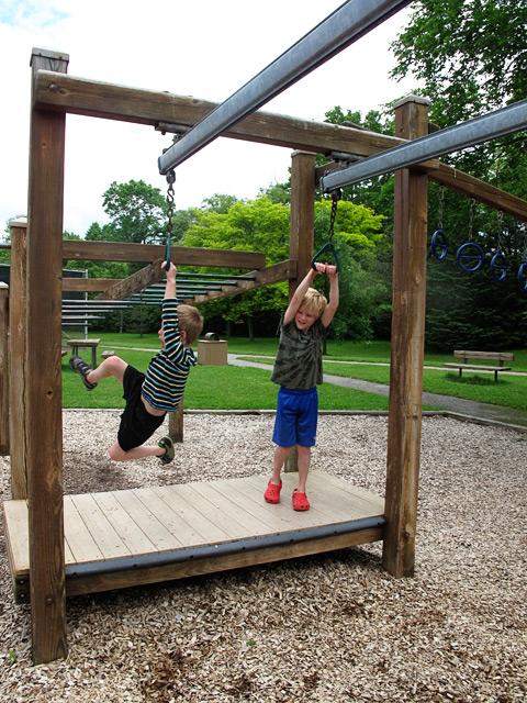 playground2-0611