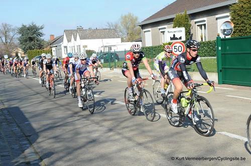 Nieuwrode (342)