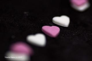 Sweat Hearts
