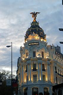 Madrid_0141