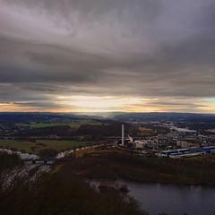 Da hinten irgendwo scheint die Sonne, weiter unten an der #Lenne #MTB #mtbtour #mountainbike #stravaphoto #Ruhrtal #hohensyburg #ruhrtal (Atomaffe23) Tags: da hinten irgendwo scheint die sonne weiter unten an der lenne mtb mtbtour mountainbike stravaphoto ruhrtal hohensyburg