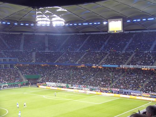 Deutschland 1-1 Finnland