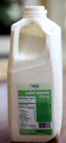 BYU Light Ranch