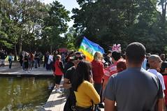Parada 2009 - Poa (Ander Vaz) Tags: gay portoalegre redeno poa paradalivre parada nuances parada2009 paradalivrenuances paradalivreportoalegre gruponuances
